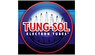 Tung Sol Logo.png