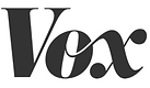 Vox logo New.png