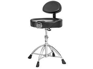 Drum Throne new.png