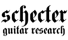 Schecter Logo New.png