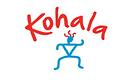 Kohala logo new.png