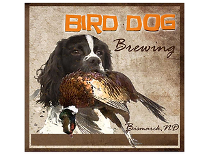 TRT New Bird Dog.png