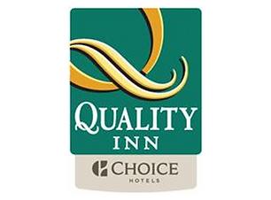 NEW NOTT Quality inn.png