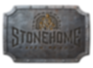 TRT New Stonehome.png