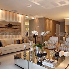 muebles espejados -12.jpg