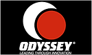 Odyssey logo resize.png