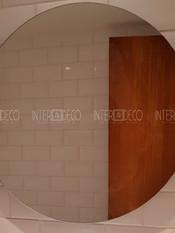 espejos redondos-04.jpg