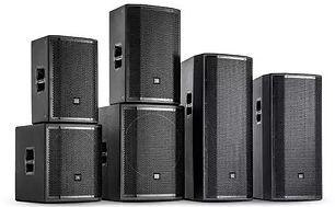 JBL speakers.JPG