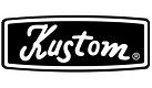 Kustom logo New.png