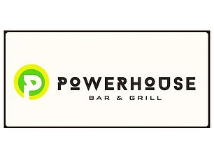NEW NOTT powerhouse.png