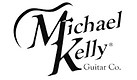 Michael Kelly Logo New.png