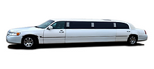 The Rose Limousine