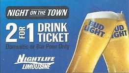 NOTT Drink Ticket.jpg