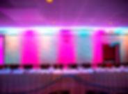 uplight2.jpg
