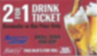Small Town Drink Ticket.jpg