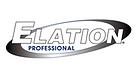 Elation logo resize.png