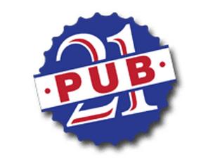 NEW NOTT pub 21.png