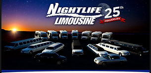 NL limo header.jpg