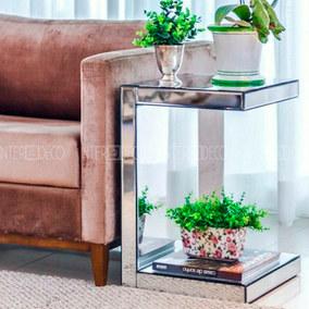 muebles espejados -07.jpg