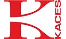 Kaces logo resize.png