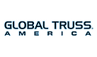 Global truss logo resize.png