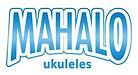 Mahalo-Logo.jpg