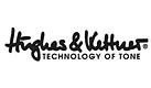 Hughes and Kettner logo new.png