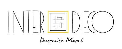 Logo-INTER-DECO nuevo copia.jpg