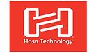 hosa logo.png