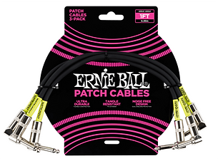 Patch cables resize.png
