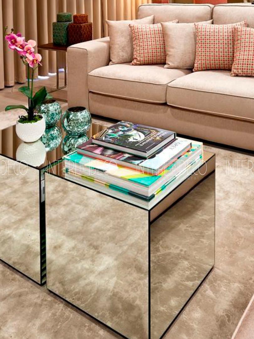 muebles espejados _Mesa de trabajo 1.jpg