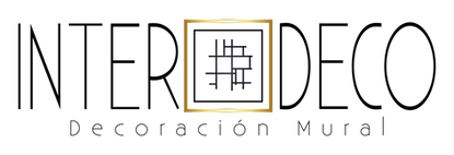 Logo Digital-01.png