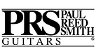 PRS Logo New.png