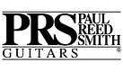 PRS Logo New.png