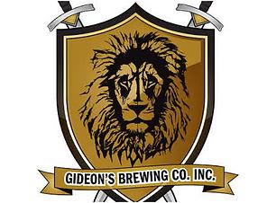 TRT New Gideons.png