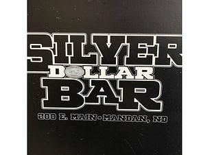 NEW NOTT silver dollar.png
