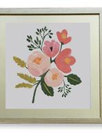 Flores Pestel II
