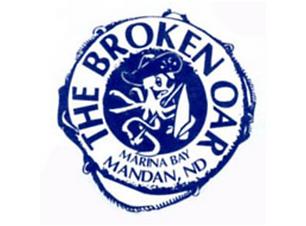 NEW NOTT Broken Oar.png