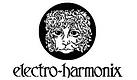 Electro harmonix logo resize.png