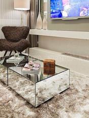 muebles espejados -05.jpg