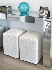 muebles espejados -02.jpg