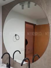 espejos redondos-05.jpg