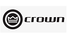 Crown Logo resize.png