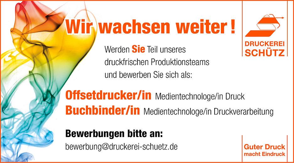 DS_Drucker+Bubi_08-21_180x100.jpg