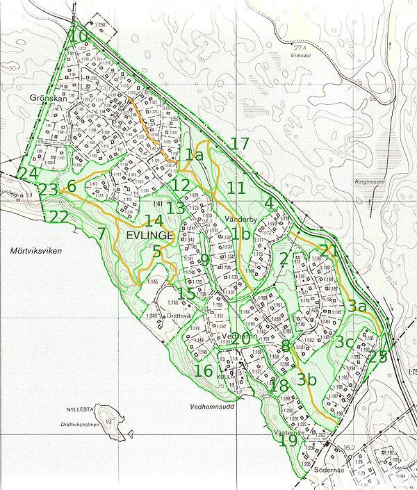 karta_med_inventeringsområden_och_utmärk