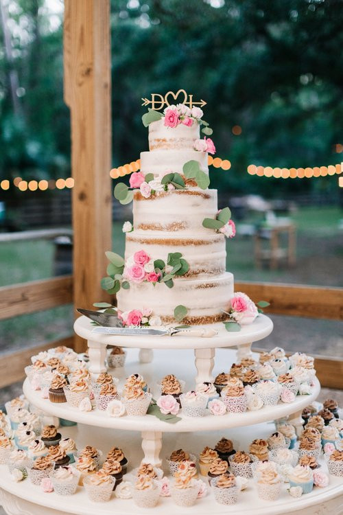 Tampa-Wedding-Photographer_Arching-Oaks-