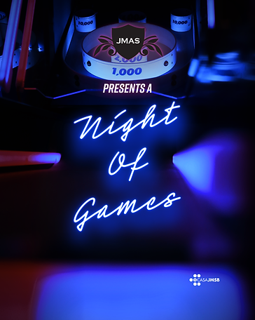 GAME NIGHT POSTER.png