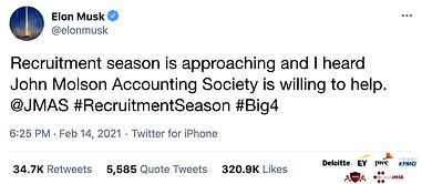 Elon Musk Announcement.png