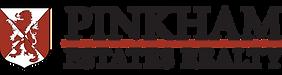 Pinkham Estates Realty - Logo