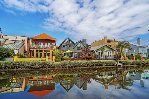 Beautiful Venice Canal Home.jpg